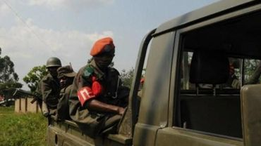 RDC: l'armée reprend le contrôle d'une localité stratégique dans l'Est, 7 morts