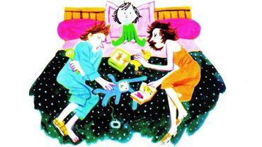 Une étude révèle que le burnout parental touche 5 à 8% des parents