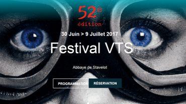 L'humour à l'honneur aux 52èmes Vacances Théâtre de Stavelot