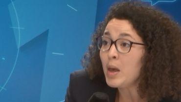 """Ghaliya Djelloul, sociologue à l'UCL : """"En Algérie, les élections présidentielles sont la seule solution"""""""