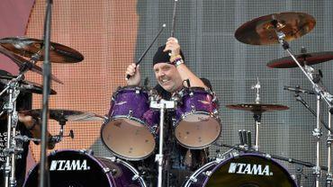 Quels titres représentent le mieux Metallica ?