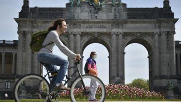 Et si c'était le moment de passer au vélo? le Gracq vous donne trois conseils