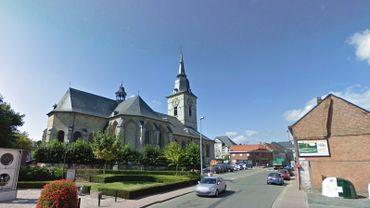 """Merchtem: le bourgmestre interdit une veillée: """"On est à moins de 13 km de Molenbeek"""""""