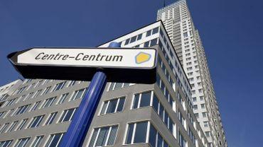 Bruxelles: les tours de logements suscitent toujours le débat