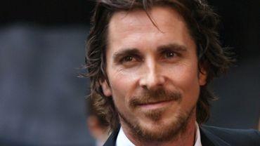 """Christian Bale servirait de modèle à l'un des personnages principaux de la saison 2 de """"True Detective"""""""