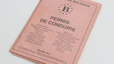 Louvain : un septuagénaire roulait sans permis depuis... 43 ans