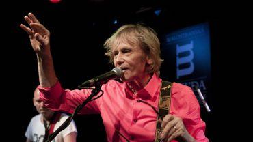 Le guitariste, auteur et producteur tchèque Ivan Kral, qui a joué avec Patti Smith, Iggy Pop et David Bowie, est mort dimanche à l'âge de 71 ans.