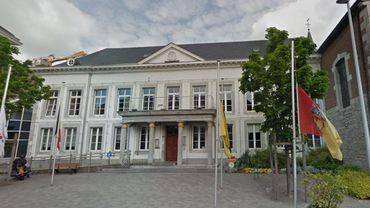Claudia Niessen sera la nouvelle bourgmestre d'Eupen
