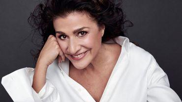 Cecilia Bartoli nommée à la tête de l'Opéra de Monte-Carlo