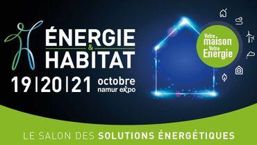 >Energie Habitat