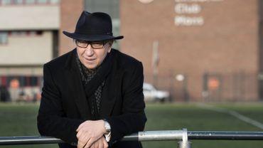 Homme d'affaire et ancien homme fort du football montois, Domenico Leone devra s'expliquer face à la justice montoise.