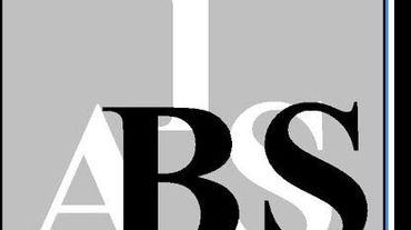 L'AISBS, l'intercommunale de la Basse-Sambre, est pointé du doigt
