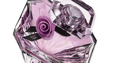 Lancôme présente un nouveau philtre d'amour alliant sensualité et passion