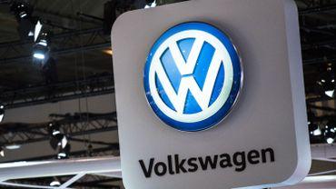 Tricherie antipollution : le CEO et le président de VW mettent fin à la procédure pénale pour 9 millions d'euros