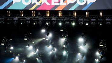 Le Pukkelpop dévoile 53 nouveaux noms