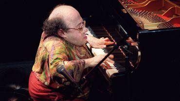 Michel Petrucciani est décédé le 6 janvier 1999 à New York