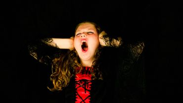 Lorsque des adultes sont face à un jeunequi se plaint, la douleur de celui-ci est moins prise au sérieux lorsqu'il est présenté comme une fille, selon une étude
