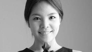 Ji Yoon Lee demi-finaliste