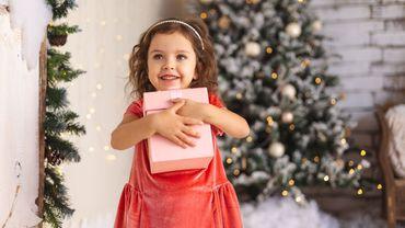 Sélection de petits cadeaux beauté à accrocher au sapin ou à offrir