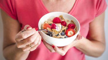 Consommer des céréales complètes pour réduire son risque de diabète ?