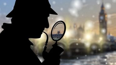 Deux sorties littéraires qui célèbrent le genre du roman policier