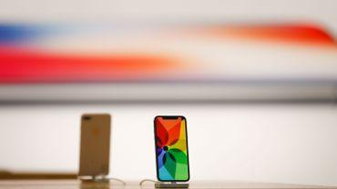 """Apple va dévoiler une nouvelle gamme d'iPhone """"low cost"""""""