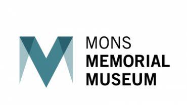 """Le Mons Memorial Museum (MMM) remonte au temps des """"conscrits"""""""