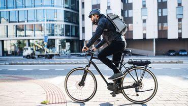 Les vélos Billy Bike sont gratuits les dimanches de l'été