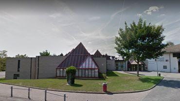 Centre Culturel et Sportif de Welkenraedt