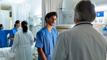 Coronavirus en Argentine: le pays franchit la barre des 25.000 décès