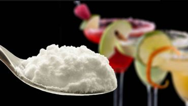 Alcool En Poudre l'alcool en poudre déjà interdit dans une vingtaine d'États américains