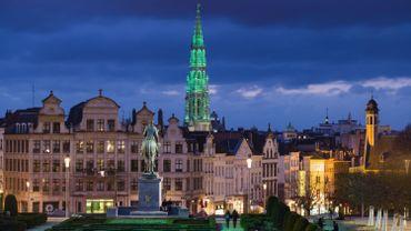 Bruxelles: la Région se dote d'un Conseil de la nuit, preuve de la vivacité nocturne dans la capitale