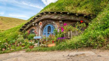 """La trame de la série d'Amazon tirée de l'oeuvre de J.R.R. Tolkien prendra place avant """"La Communauté de l'anneau"""""""