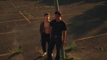 """""""Doesn't matter (voleur de soleil)"""" le nouveau clip de Christine and The Queens."""