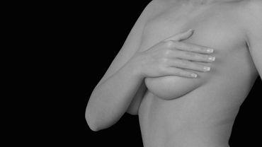 CQFD: Faut-il dépister massivement le cancer du sein?