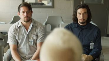 """""""Logan Lucky"""", le retour au cinéma de Steven Soderbergh"""