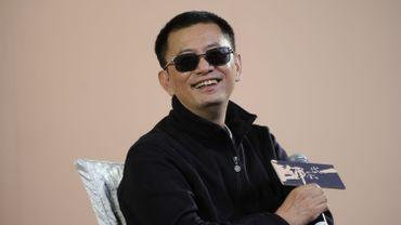 Wong Kar-wai recevra le 9e Prix Lumière à Lyon le 20 octobre