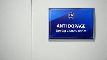 Aucun cas de dopage lors du Mondial en Russie, annonce la Fifa