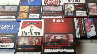 Le CD&V veut doubler le prix du paquet de cigarettes : est-ce efficace?