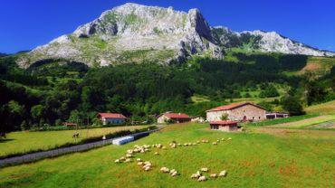 5 choses à savoir sur le Pays basque