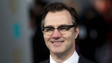 """David Morrissey passera l'été sur CBS, dans la deuxième saison de """"Extant"""""""