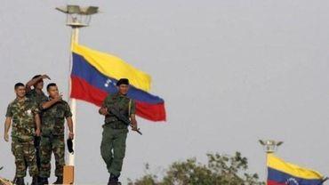 La Colombie s'achemine vers la fin d'une guerre fratricide entamée en 1964, le plus ancien conflit armé des Amériques.