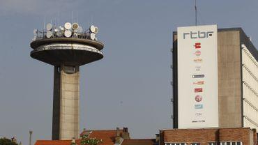 Réactions en chaîne après l'arrestation des journalistes de la RTBF au centre fermé de Steenokkerzeel