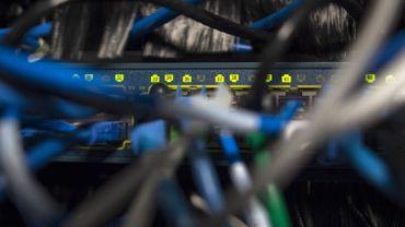 Londres et Washington mettent en garde contre des cyberattaques russes