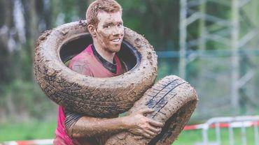 Pour certains sportifs amateurs boulimiques de sport, ce confinement pour lutter contre le coronavirus est une véritable épreuve. Exemple avec Julien Hottias qui se réinvente et réoriente sa pratique du sport.