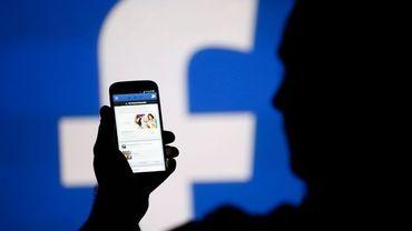 Facebook : quelles sont les applications qui pompent vos données ?