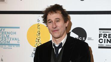 Le cinéaste français Bertrand Bonello présidera le jury des courts métrages et de la Cinéfondation