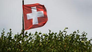 Le salaire minimum horaire va entrer en vigueur dans le canton de Neuchâtel