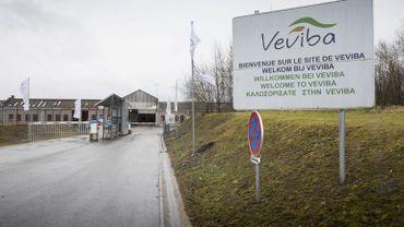 Veviba reprend ses activités sous un nouveau nom