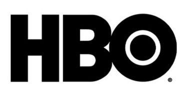 La chaîne HBO diffusera en première mondiale le documentaire sur James Foley
